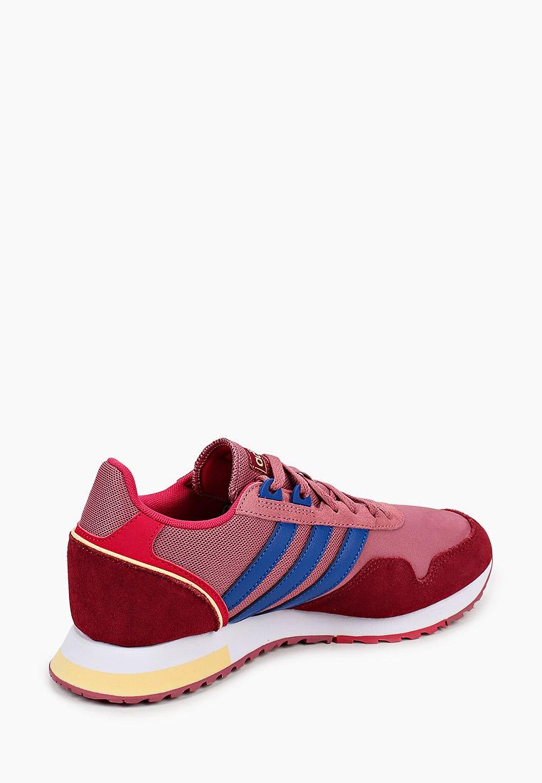 Adidas (Адидас) FW1000: изображение 3