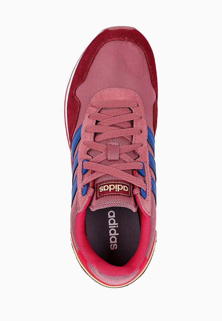 Adidas (Адидас) FW1000: изображение 4