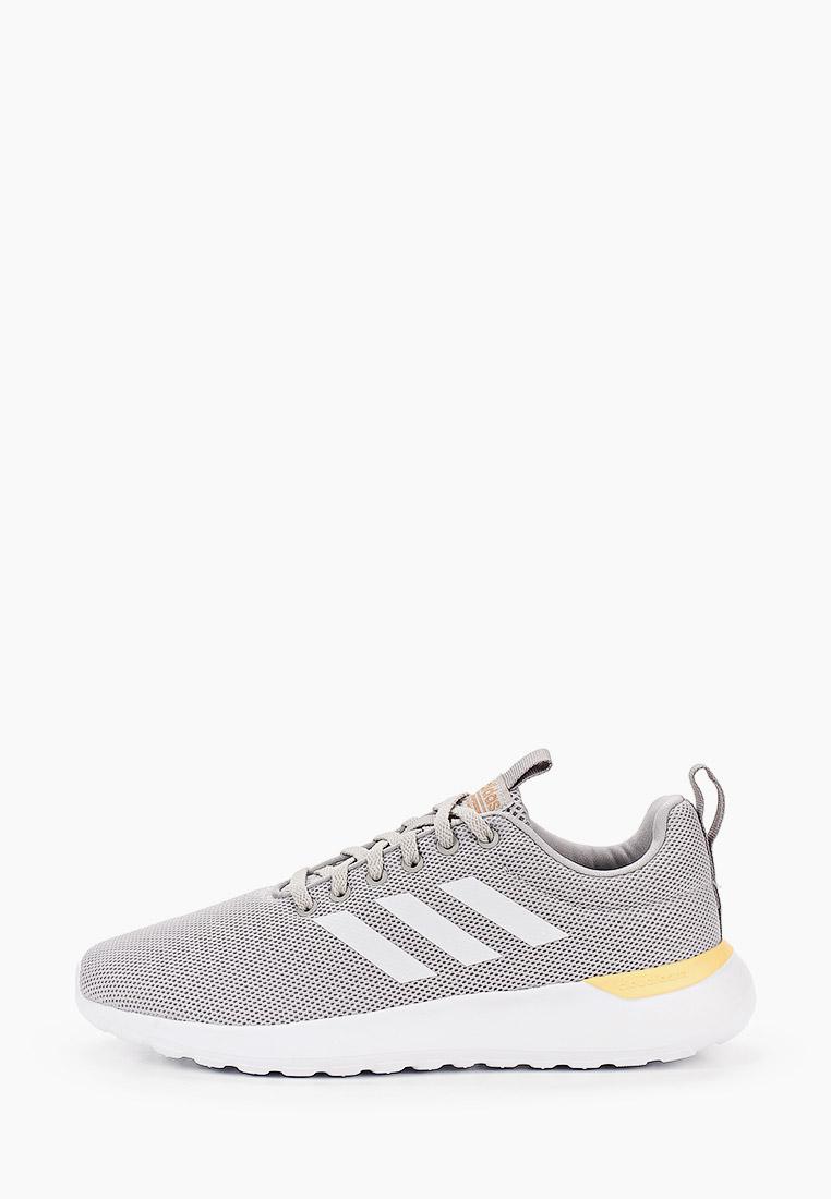 Adidas (Адидас) FW1441: изображение 1