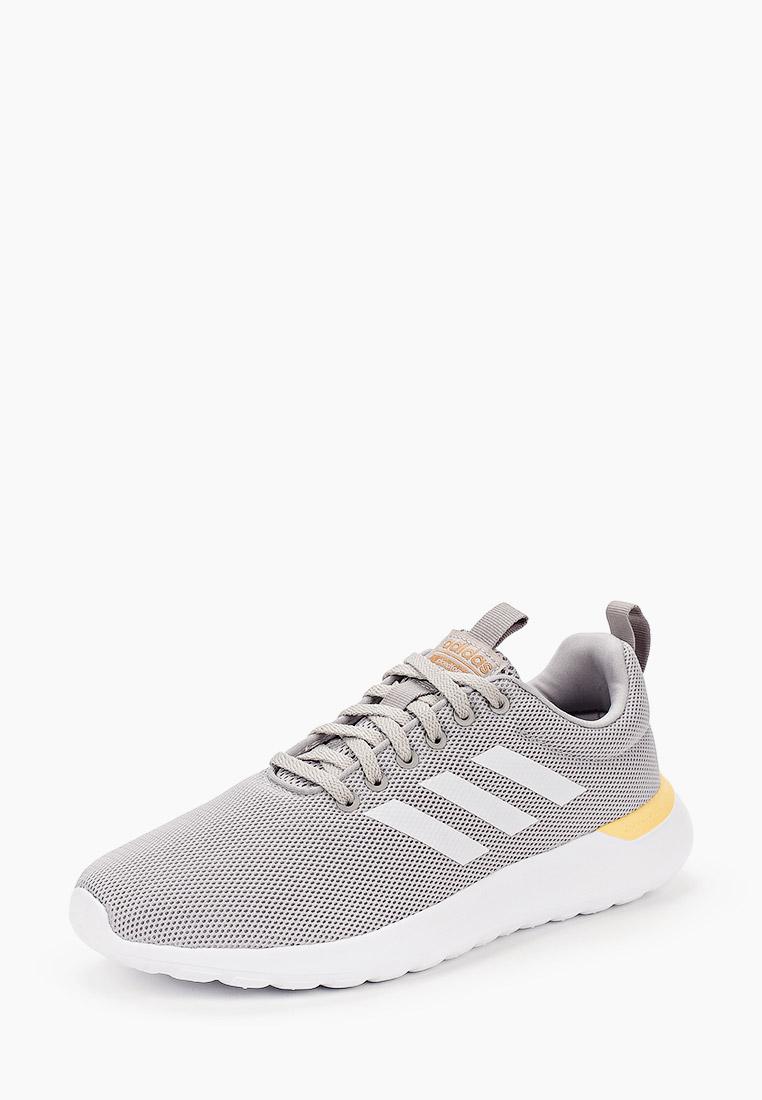 Adidas (Адидас) FW1441: изображение 2