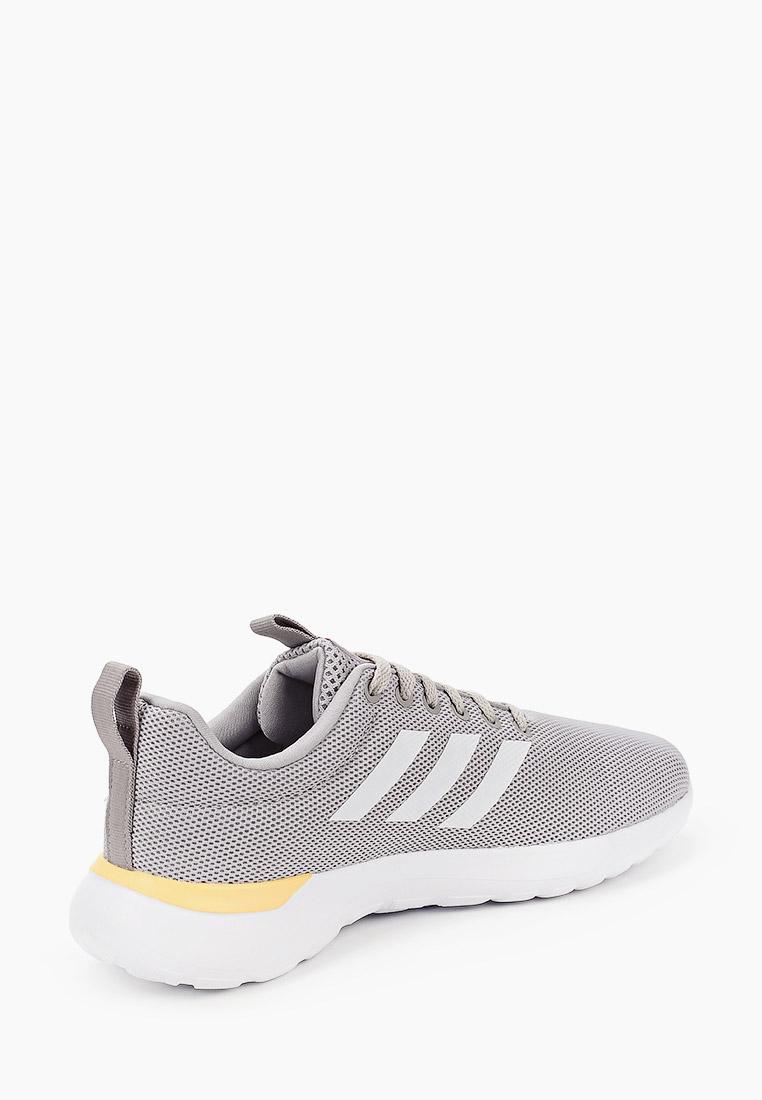Adidas (Адидас) FW1441: изображение 3
