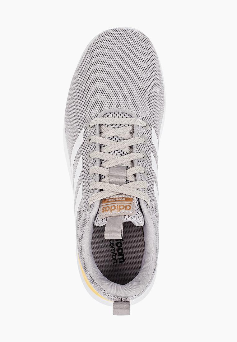 Adidas (Адидас) FW1441: изображение 4