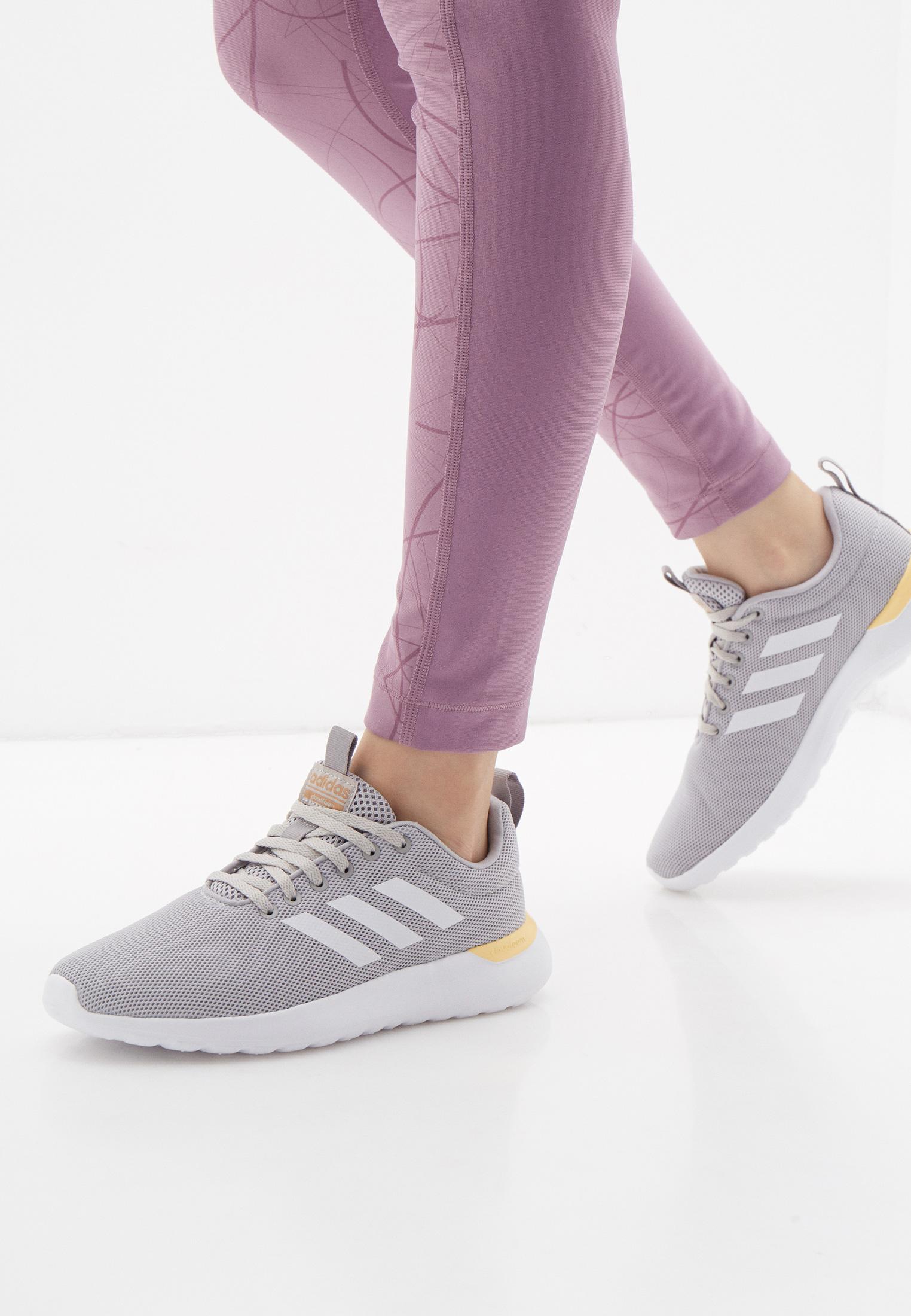 Adidas (Адидас) FW1441: изображение 6