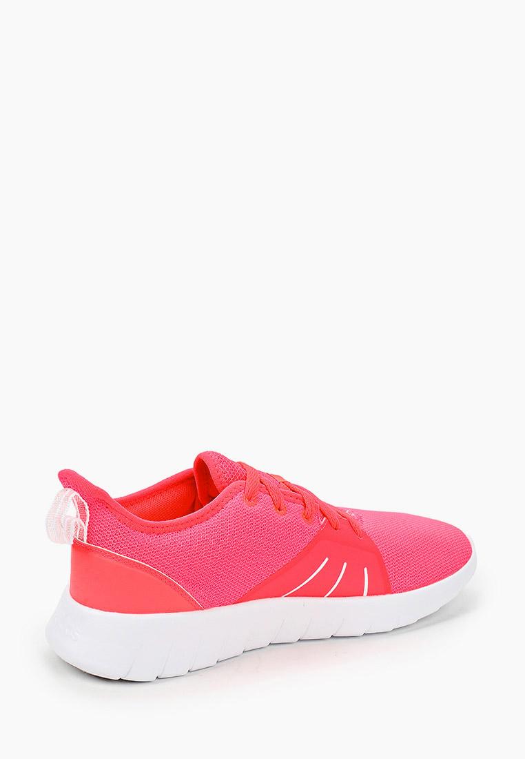 Женские кроссовки Adidas (Адидас) FW1693: изображение 3