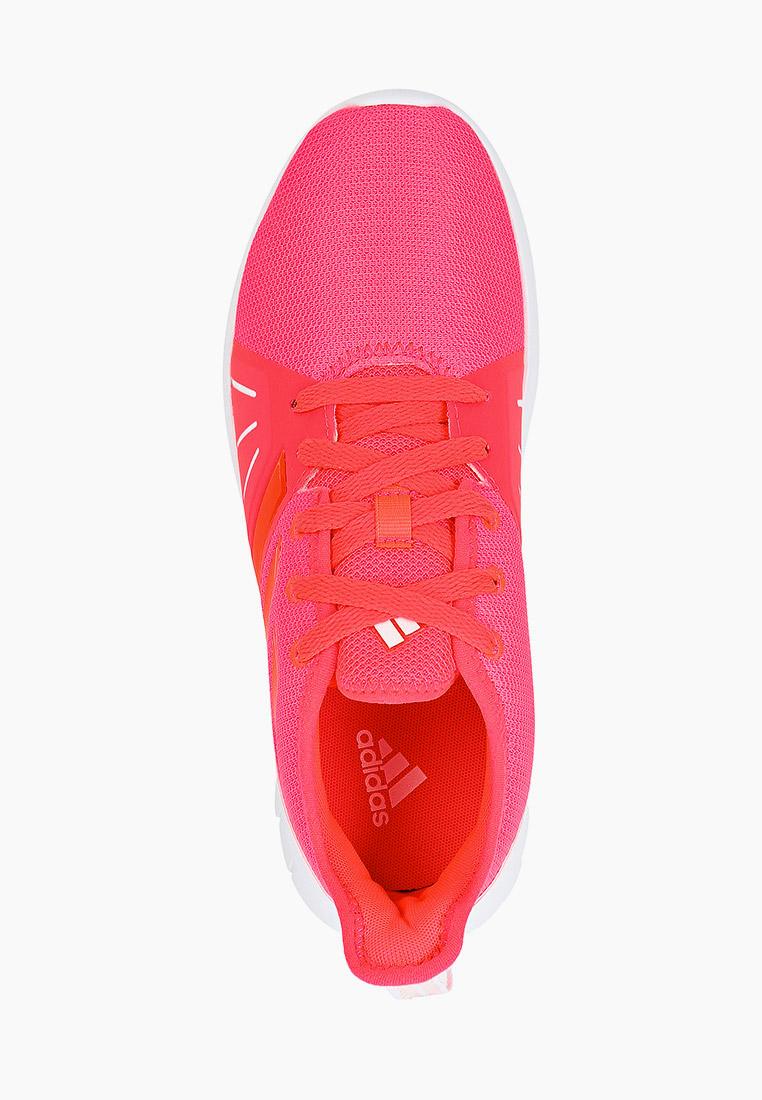 Женские кроссовки Adidas (Адидас) FW1693: изображение 4