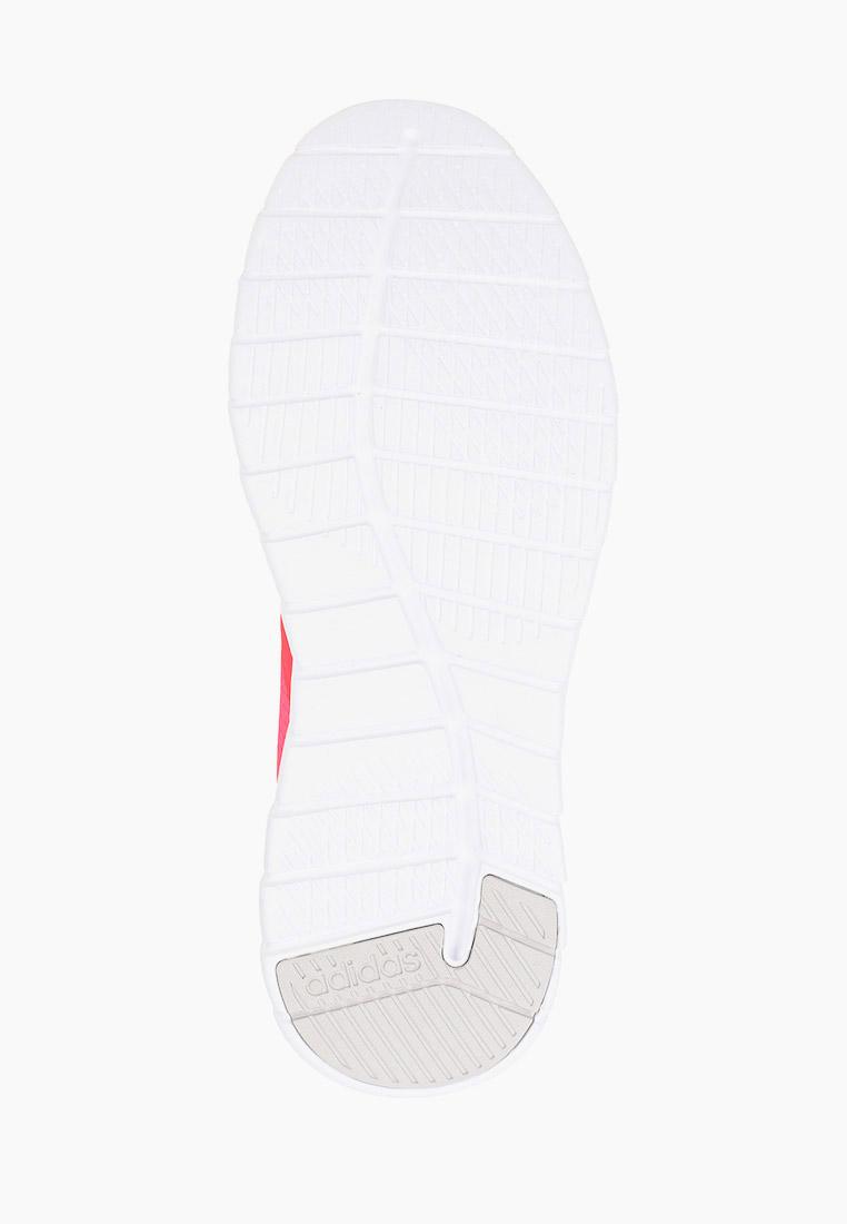 Женские кроссовки Adidas (Адидас) FW1693: изображение 5