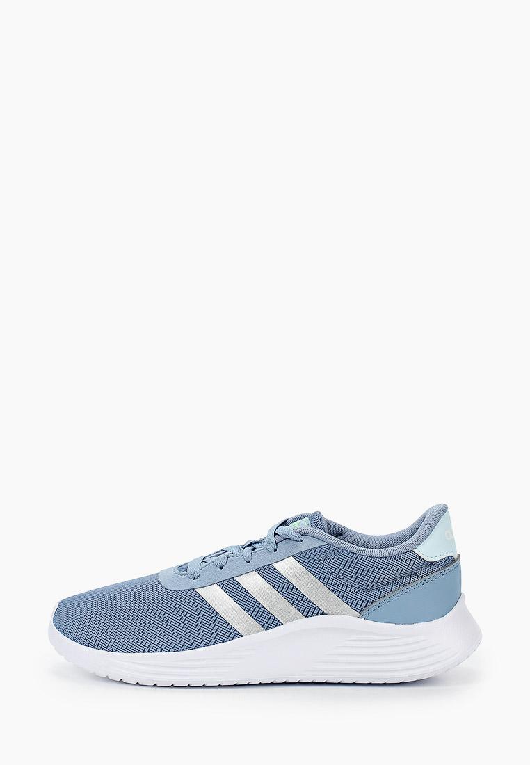 Adidas (Адидас) FW2122: изображение 1