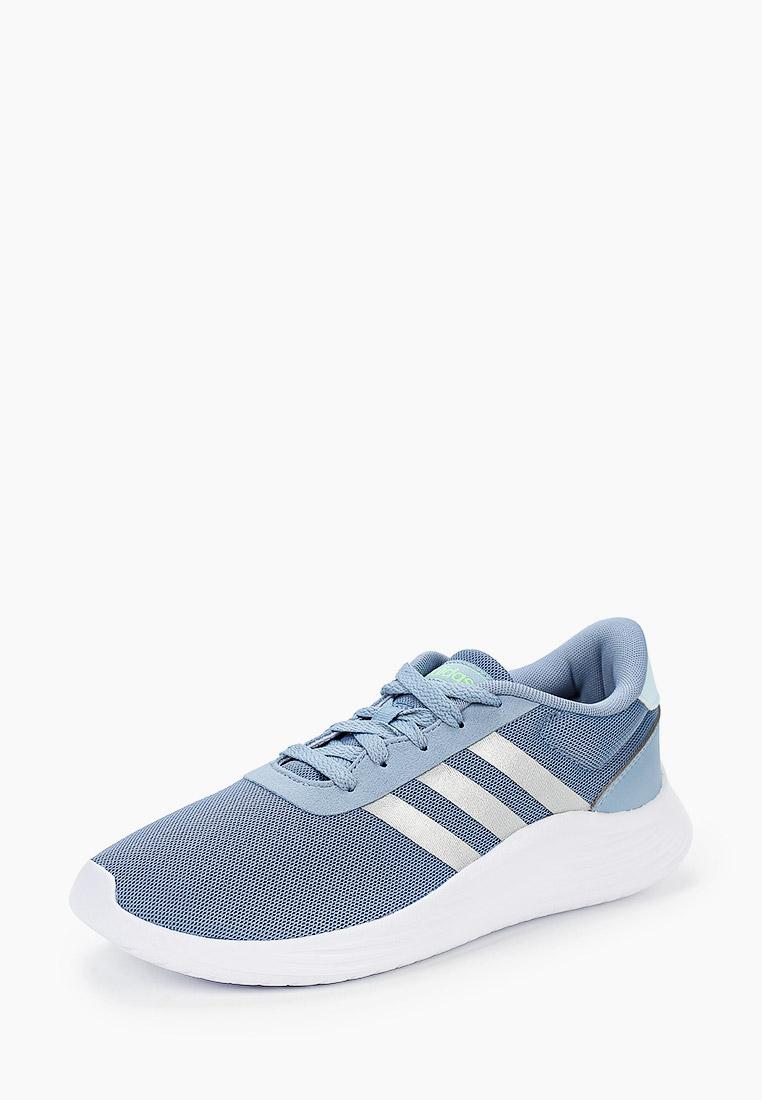 Adidas (Адидас) FW2122: изображение 2