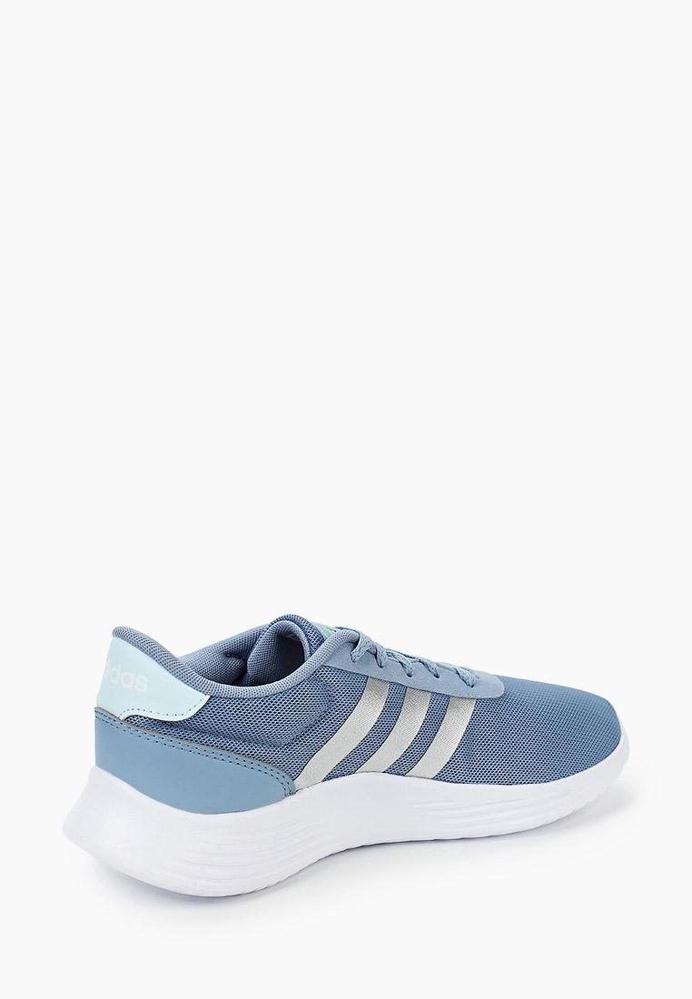 Adidas (Адидас) FW2122: изображение 3