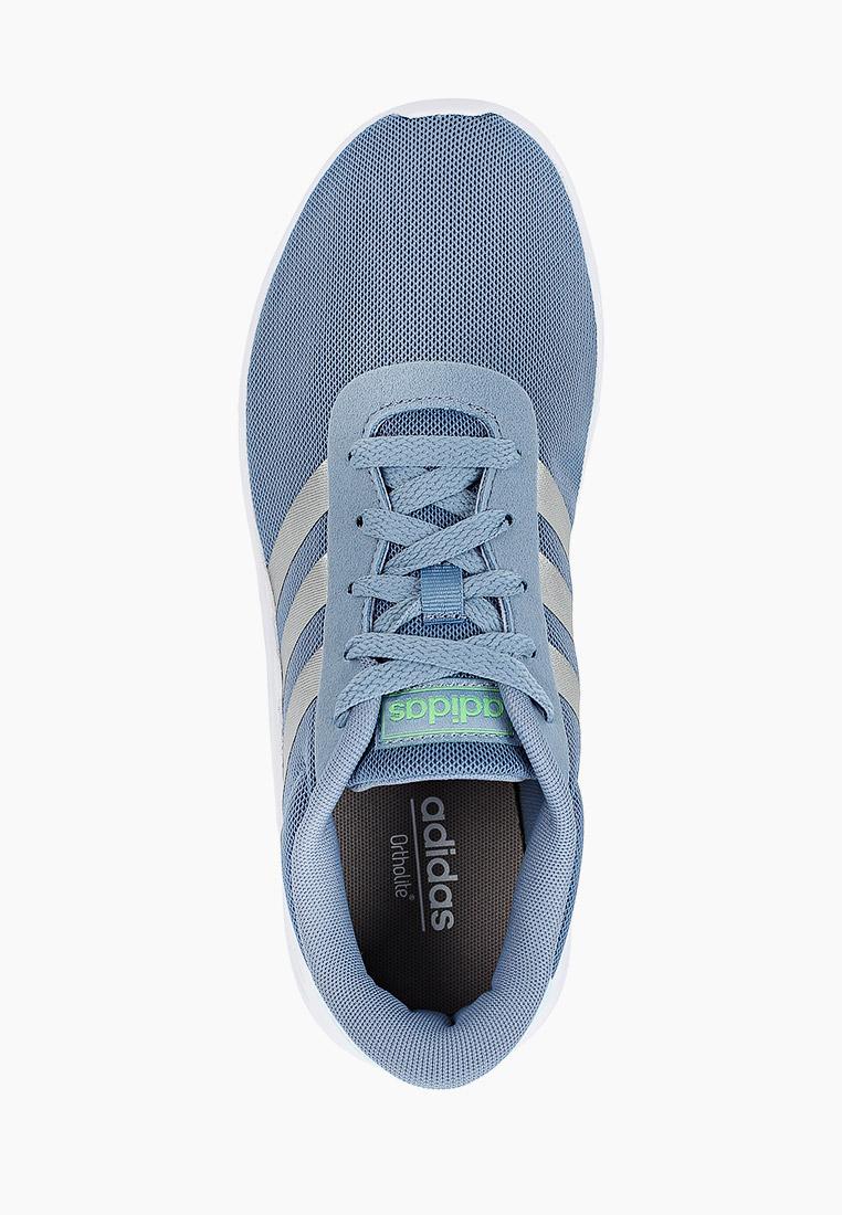 Adidas (Адидас) FW2122: изображение 4