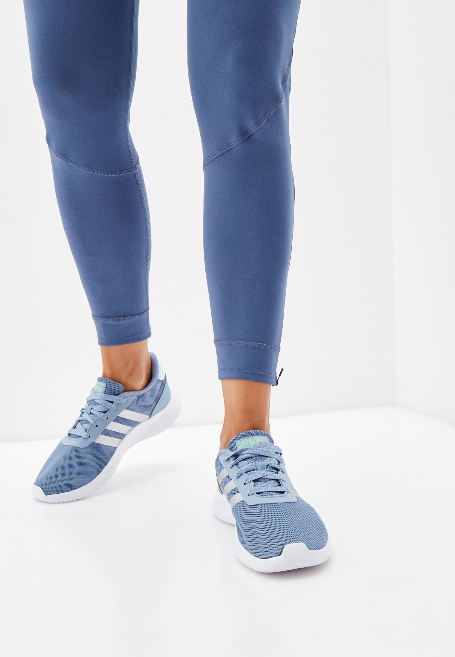 Adidas (Адидас) FW2122: изображение 6