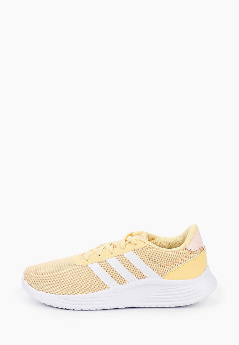 Adidas (Адидас) FW2123: изображение 1