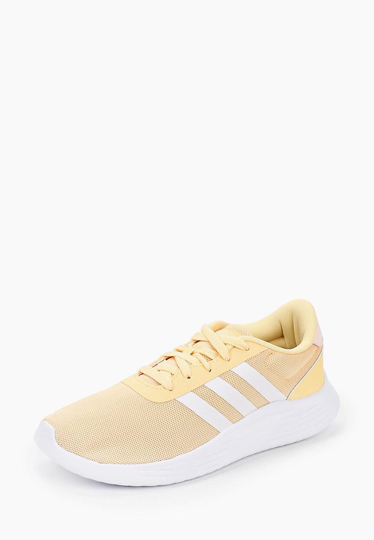Adidas (Адидас) FW2123: изображение 2