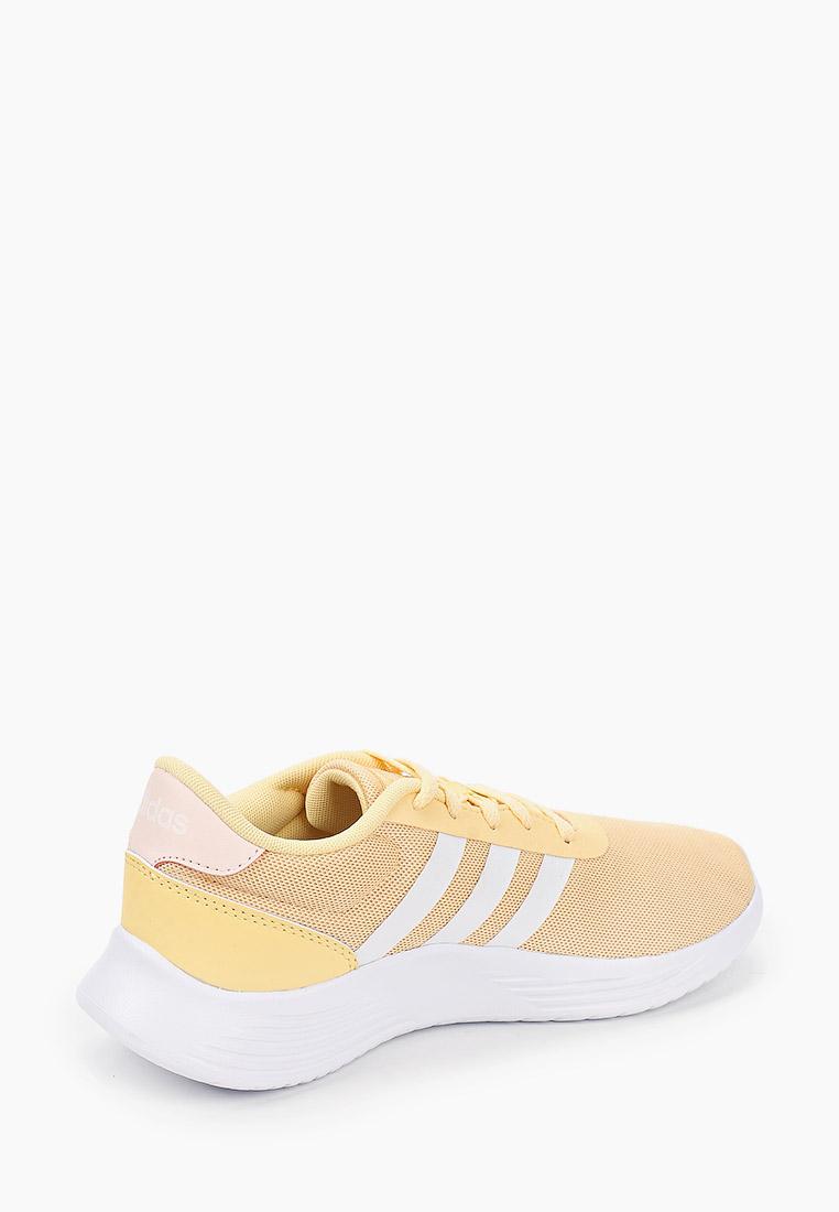 Adidas (Адидас) FW2123: изображение 3