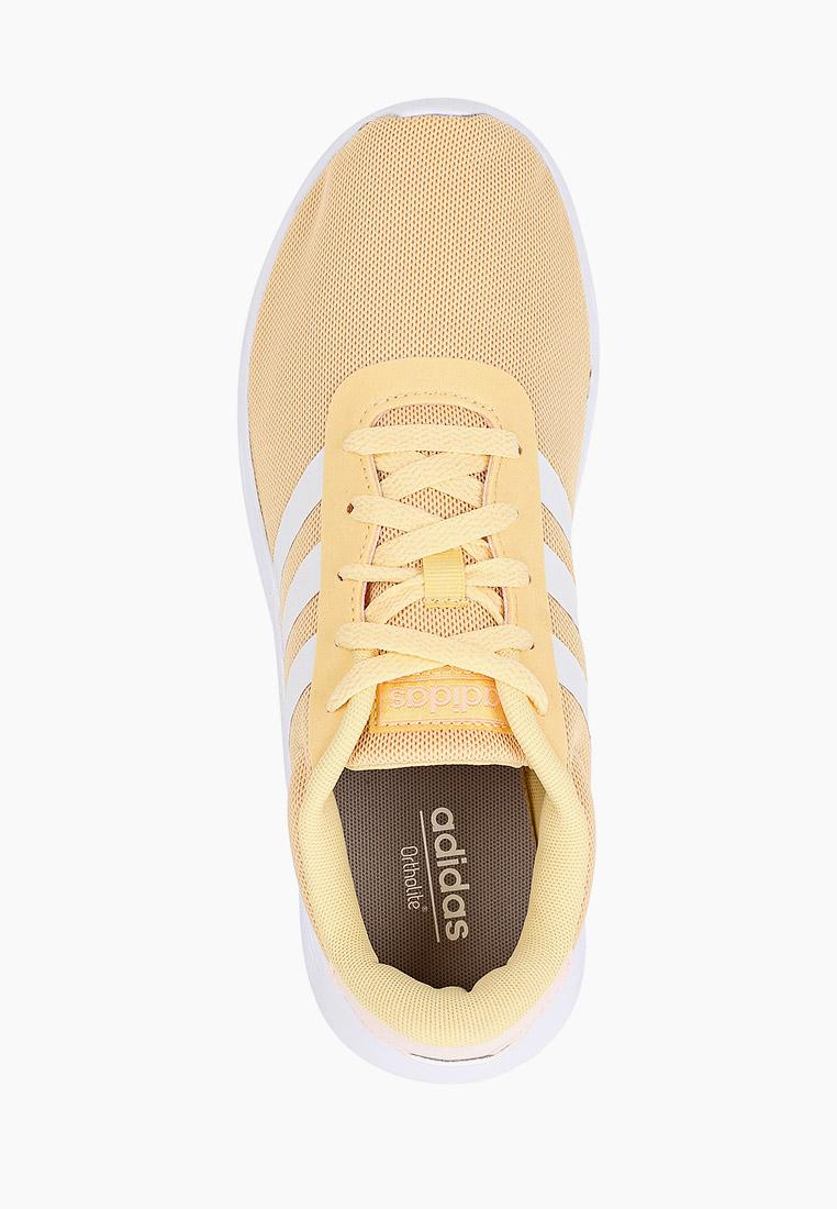 Adidas (Адидас) FW2123: изображение 4