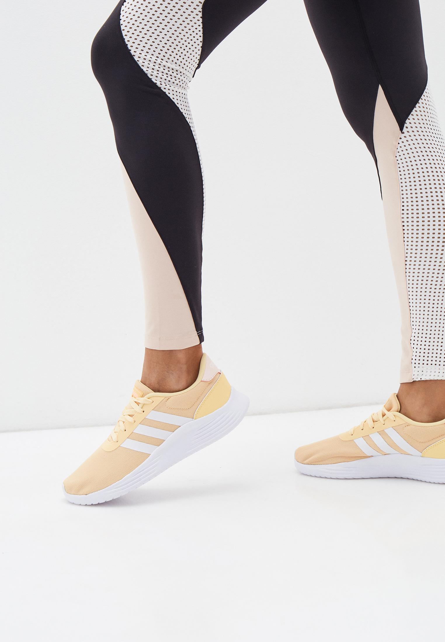 Adidas (Адидас) FW2123: изображение 6