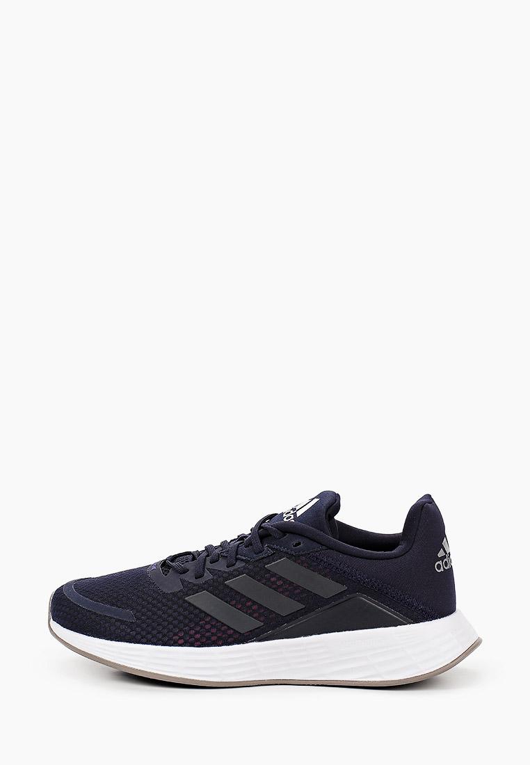Adidas (Адидас) FW3221: изображение 1