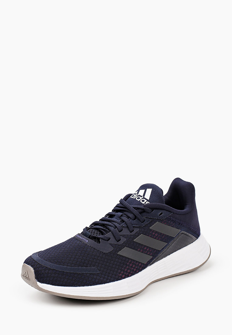 Adidas (Адидас) FW3221: изображение 2