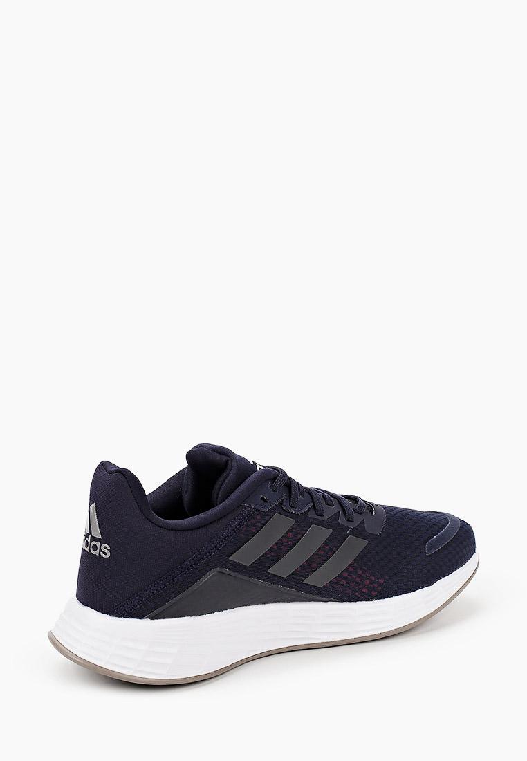 Adidas (Адидас) FW3221: изображение 3