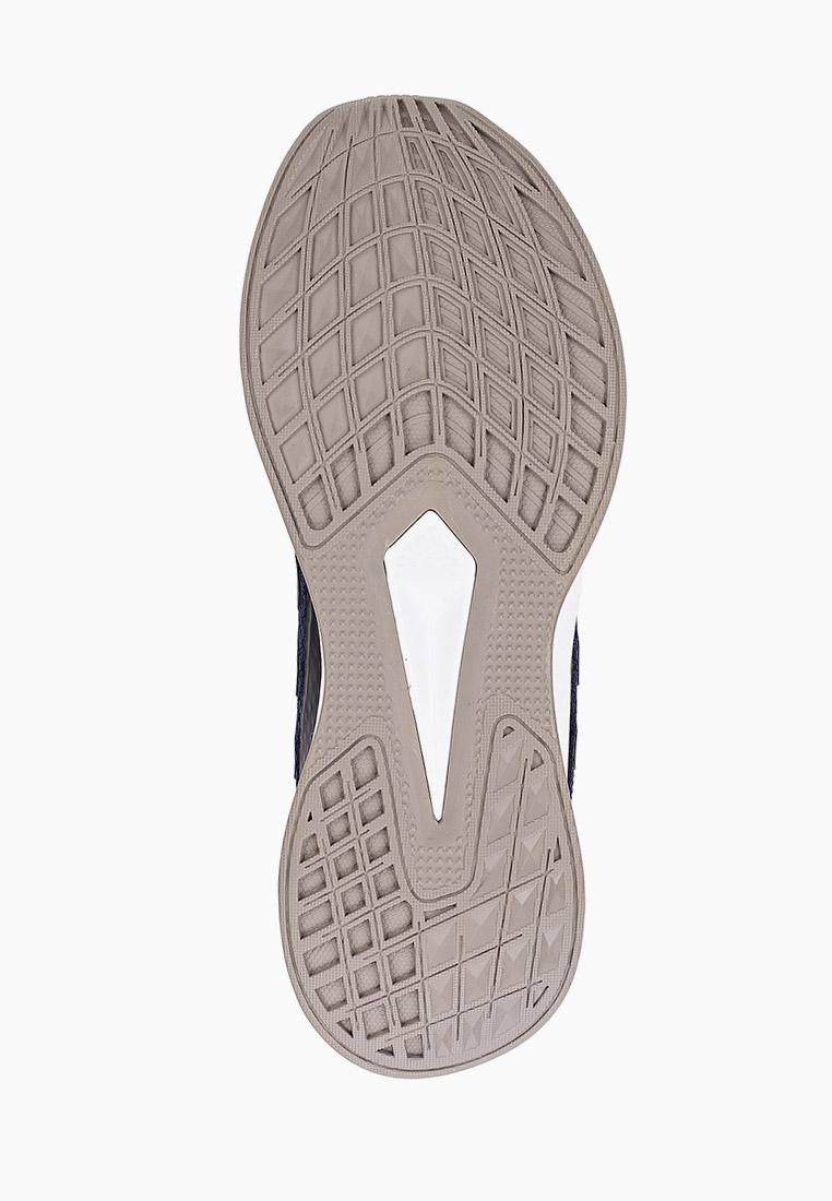 Adidas (Адидас) FW3221: изображение 5