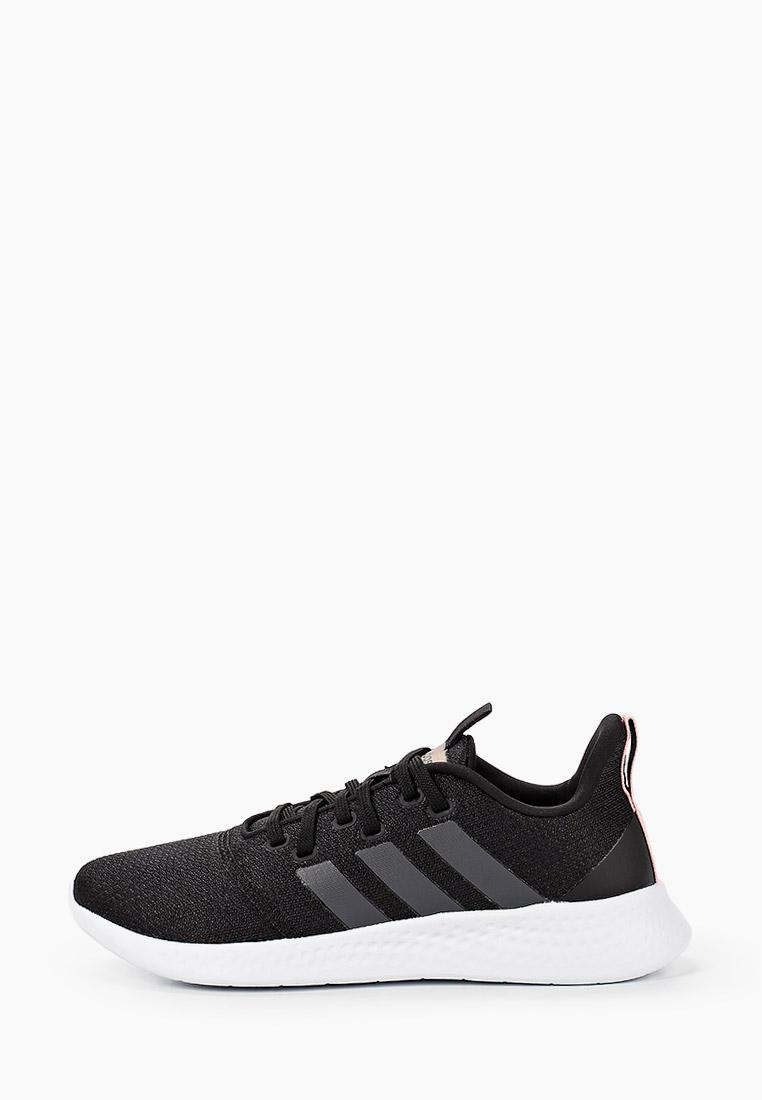 Adidas (Адидас) FW3263: изображение 1