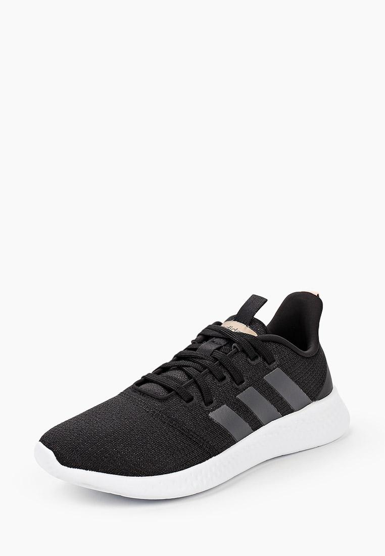 Adidas (Адидас) FW3263: изображение 2