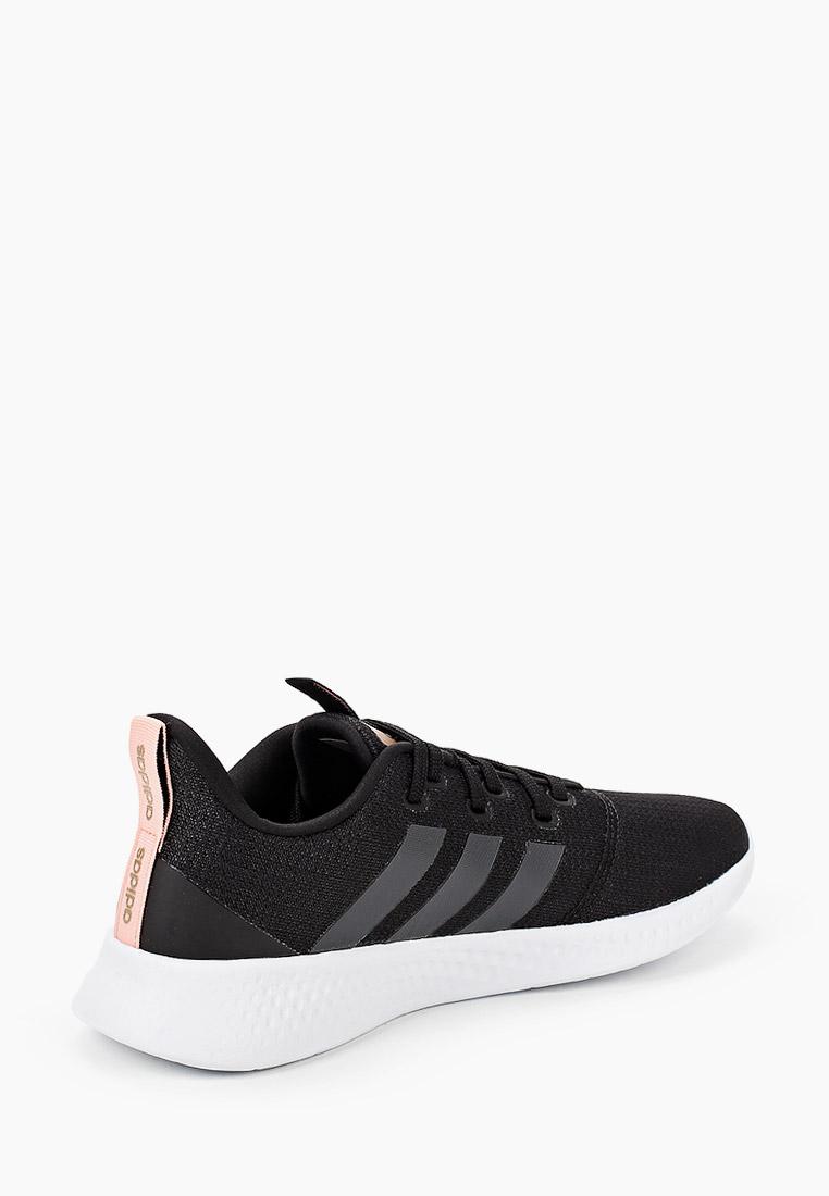 Adidas (Адидас) FW3263: изображение 3