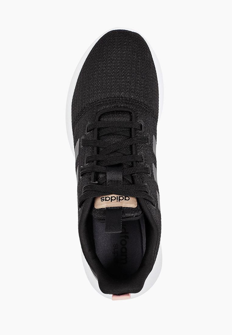 Adidas (Адидас) FW3263: изображение 4