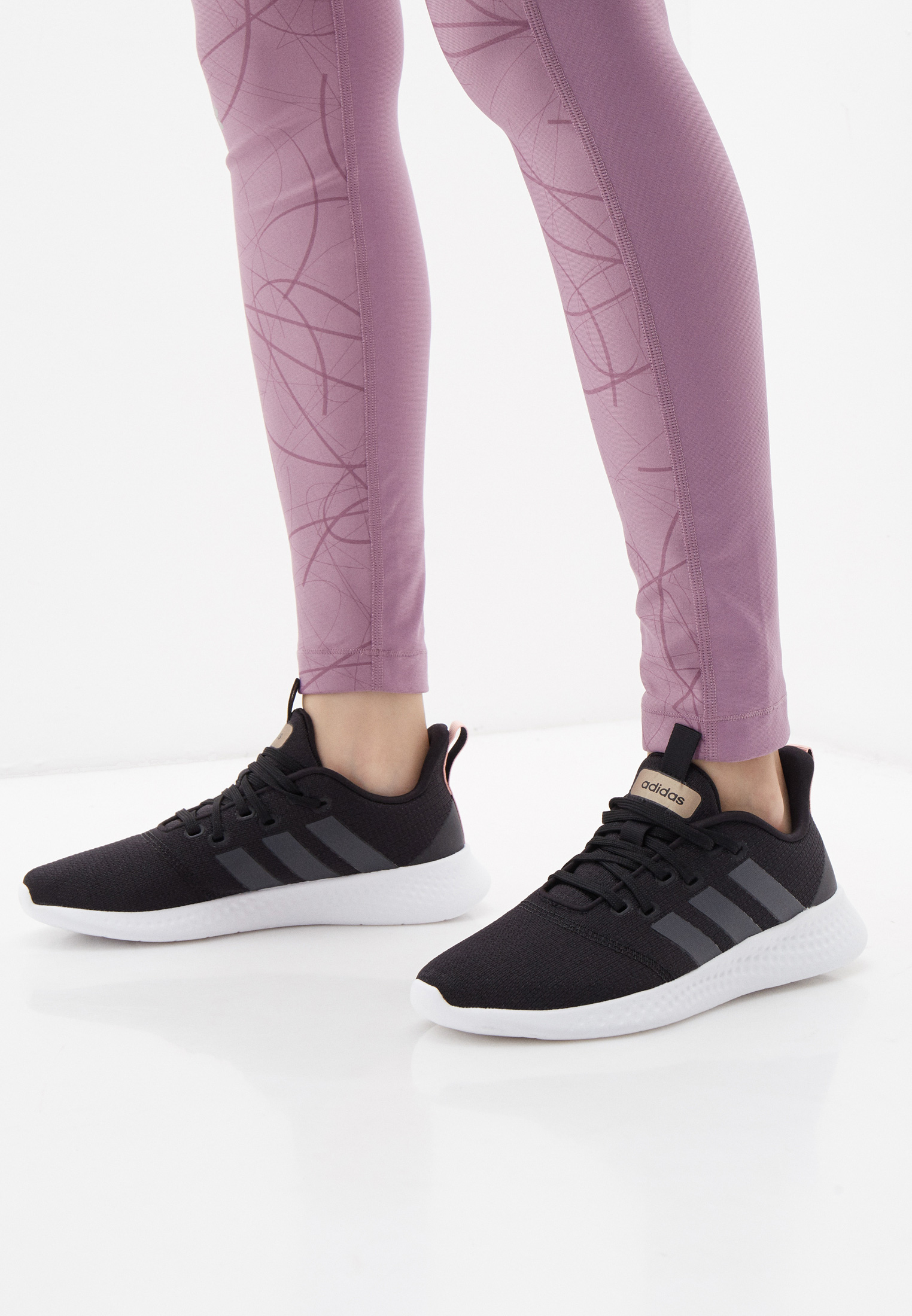 Adidas (Адидас) FW3263: изображение 6