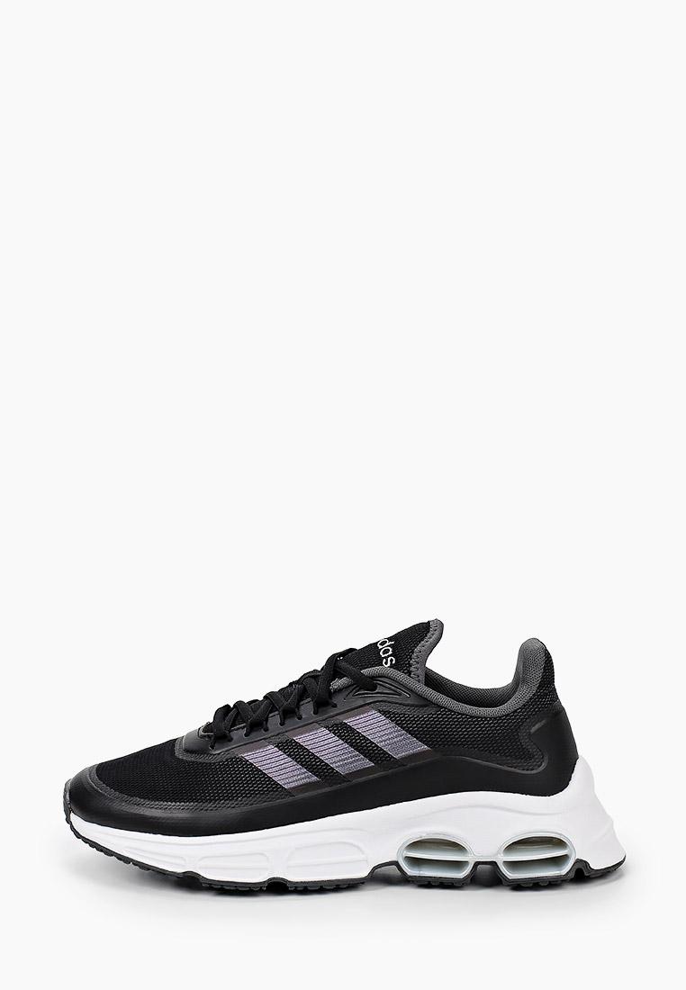 Adidas (Адидас) FW3343: изображение 1