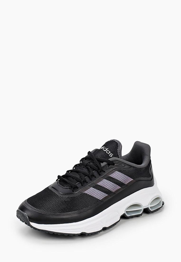 Adidas (Адидас) FW3343: изображение 2