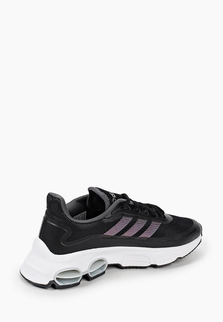 Adidas (Адидас) FW3343: изображение 3