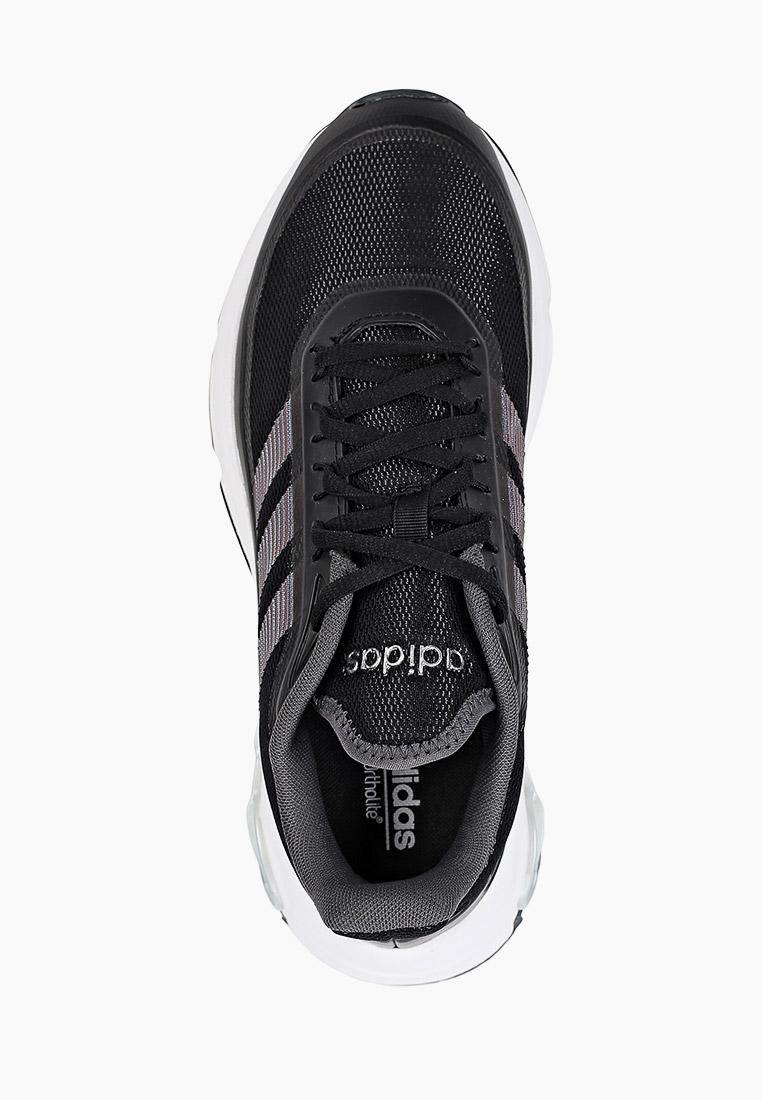 Adidas (Адидас) FW3343: изображение 4