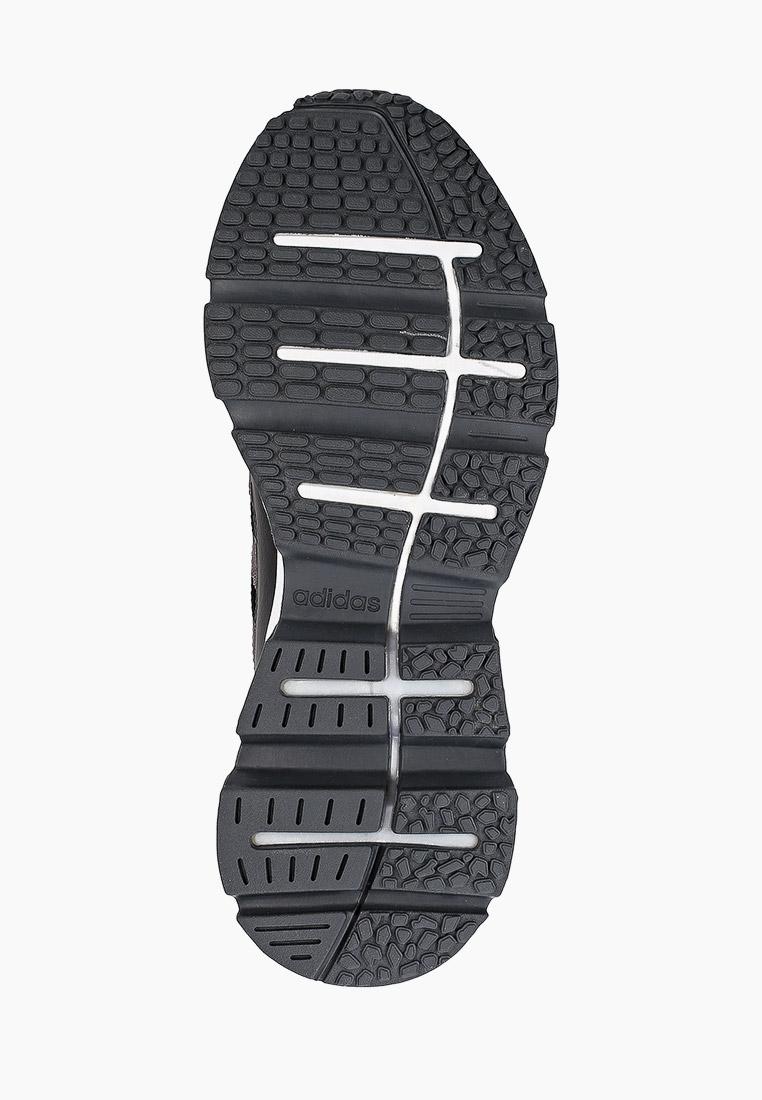 Adidas (Адидас) FW3343: изображение 5