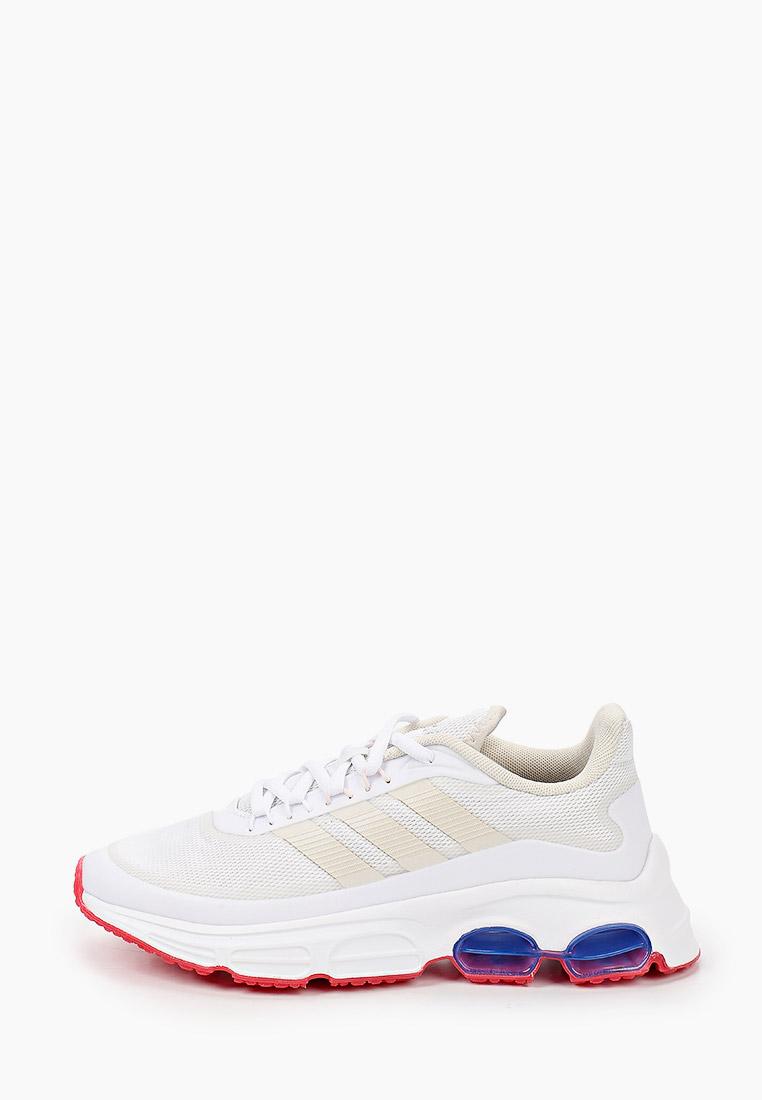 Adidas (Адидас) FW3344: изображение 1