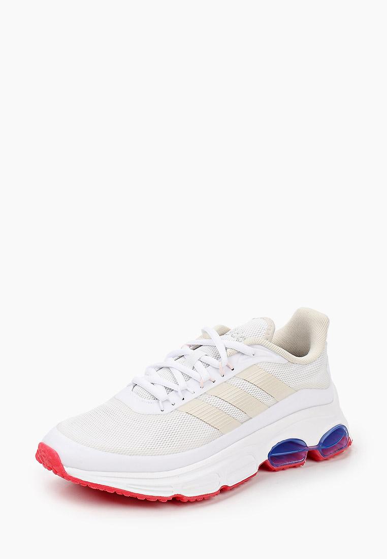 Adidas (Адидас) FW3344: изображение 2