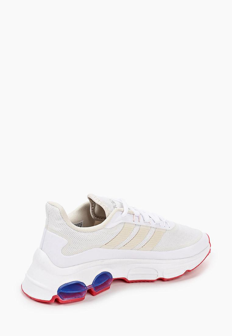 Adidas (Адидас) FW3344: изображение 3