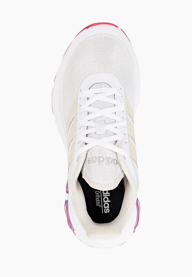 Adidas (Адидас) FW3344: изображение 4