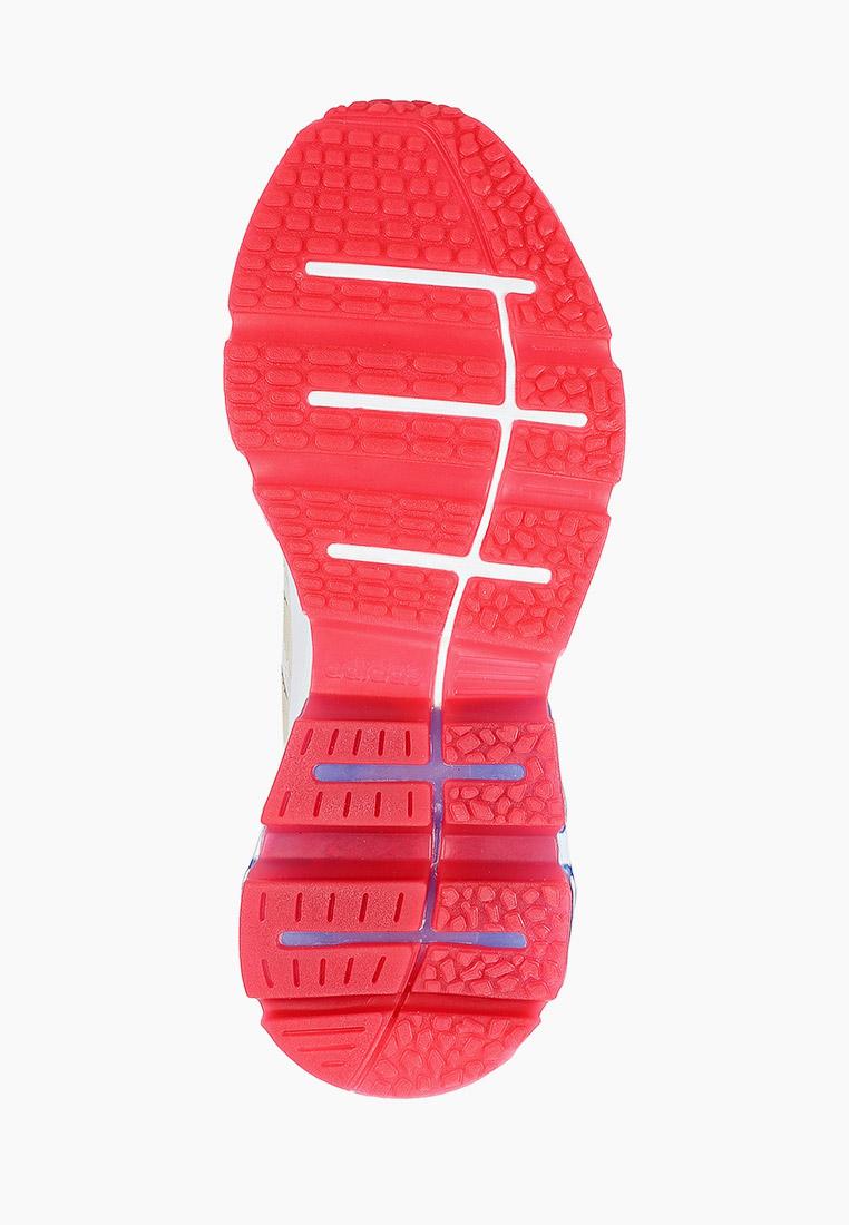 Adidas (Адидас) FW3344: изображение 5