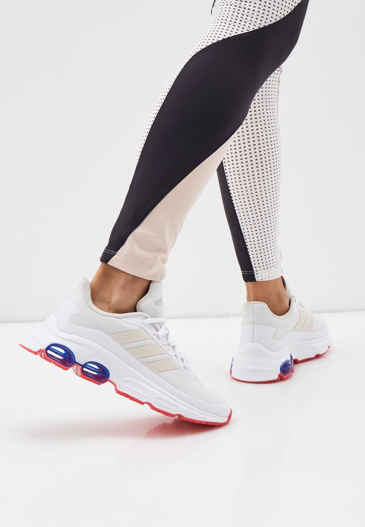 Adidas (Адидас) FW3344: изображение 6