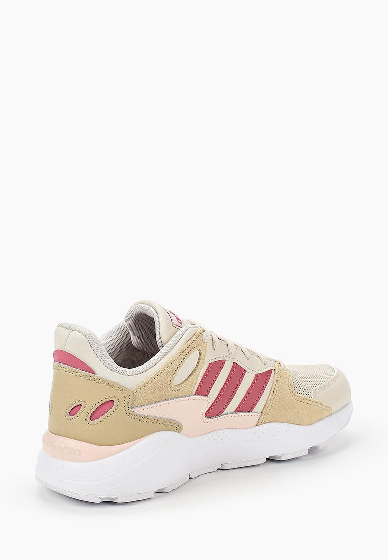 Adidas (Адидас) FW3938: изображение 3