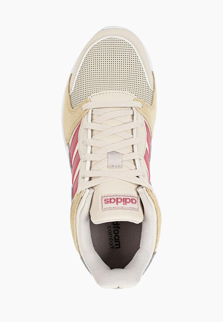 Adidas (Адидас) FW3938: изображение 4