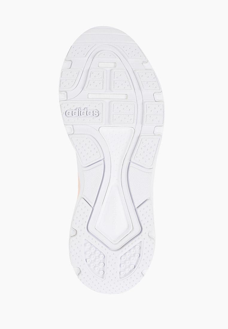 Adidas (Адидас) FW3938: изображение 5