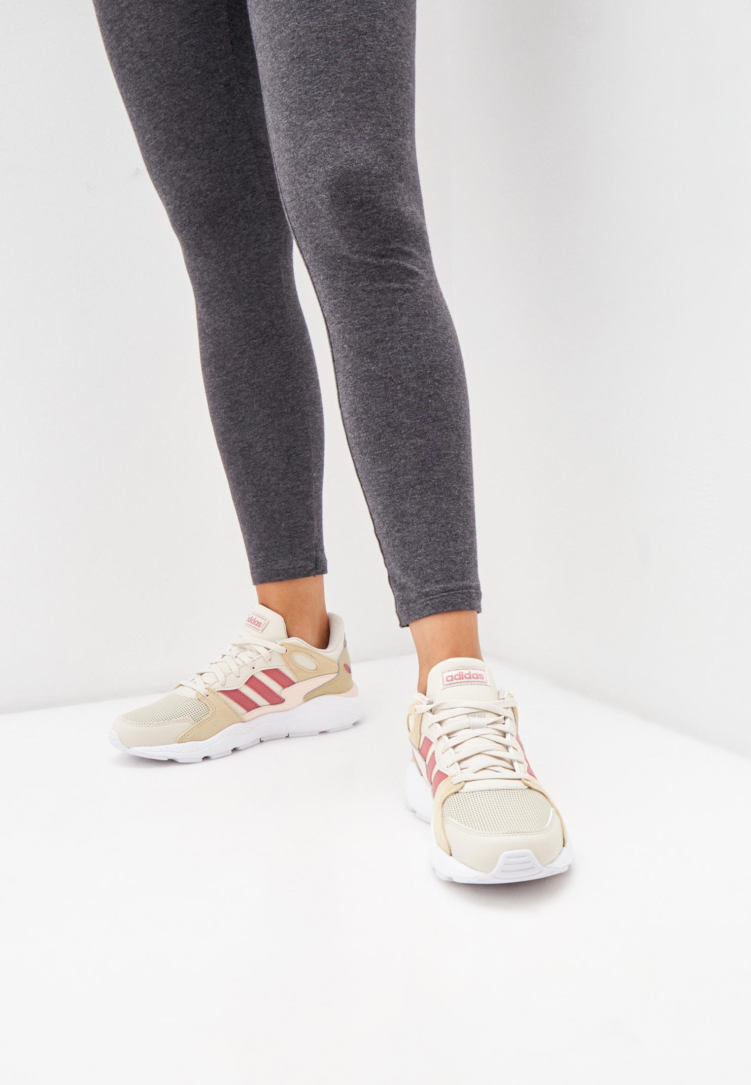 Adidas (Адидас) FW3938: изображение 6