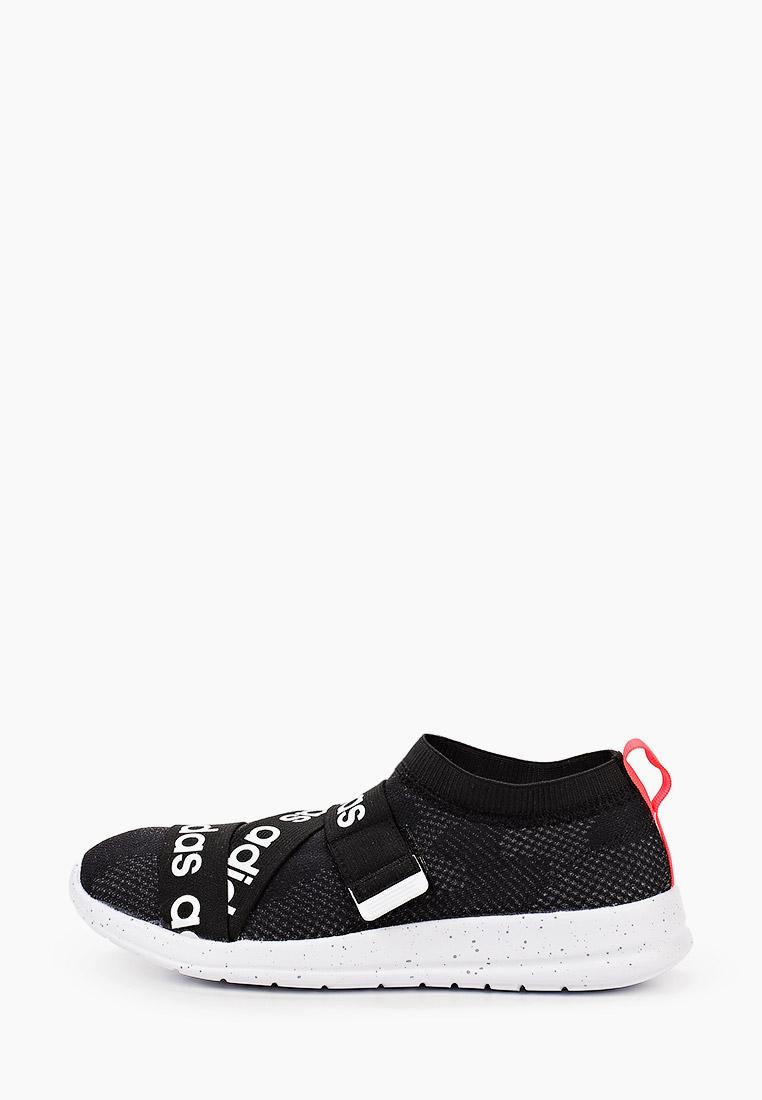 Adidas (Адидас) FW4751: изображение 1