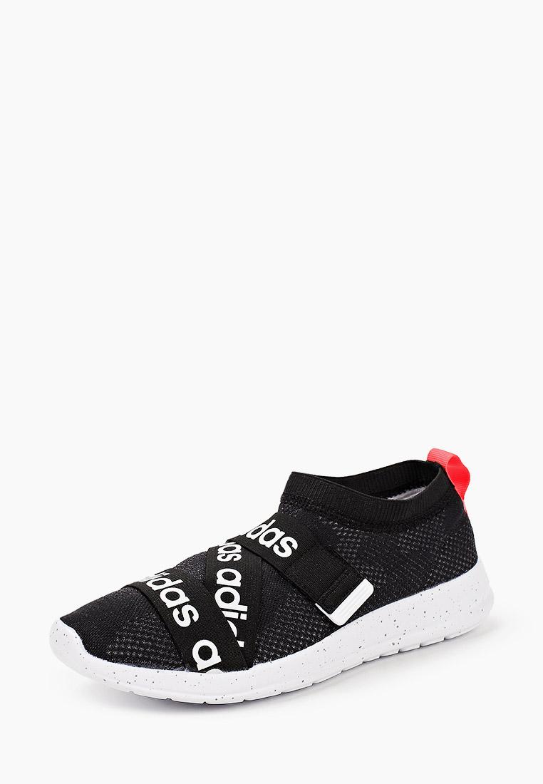 Adidas (Адидас) FW4751: изображение 2