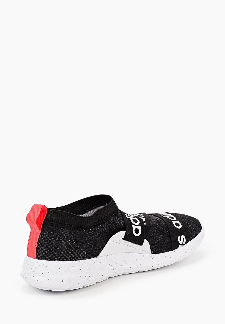 Adidas (Адидас) FW4751: изображение 3