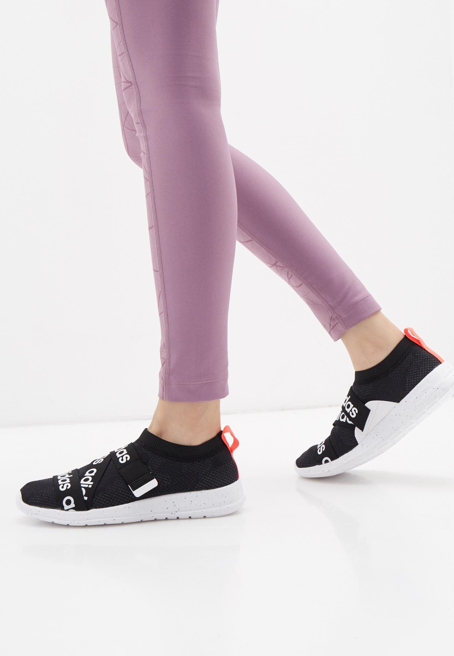 Adidas (Адидас) FW4751: изображение 6