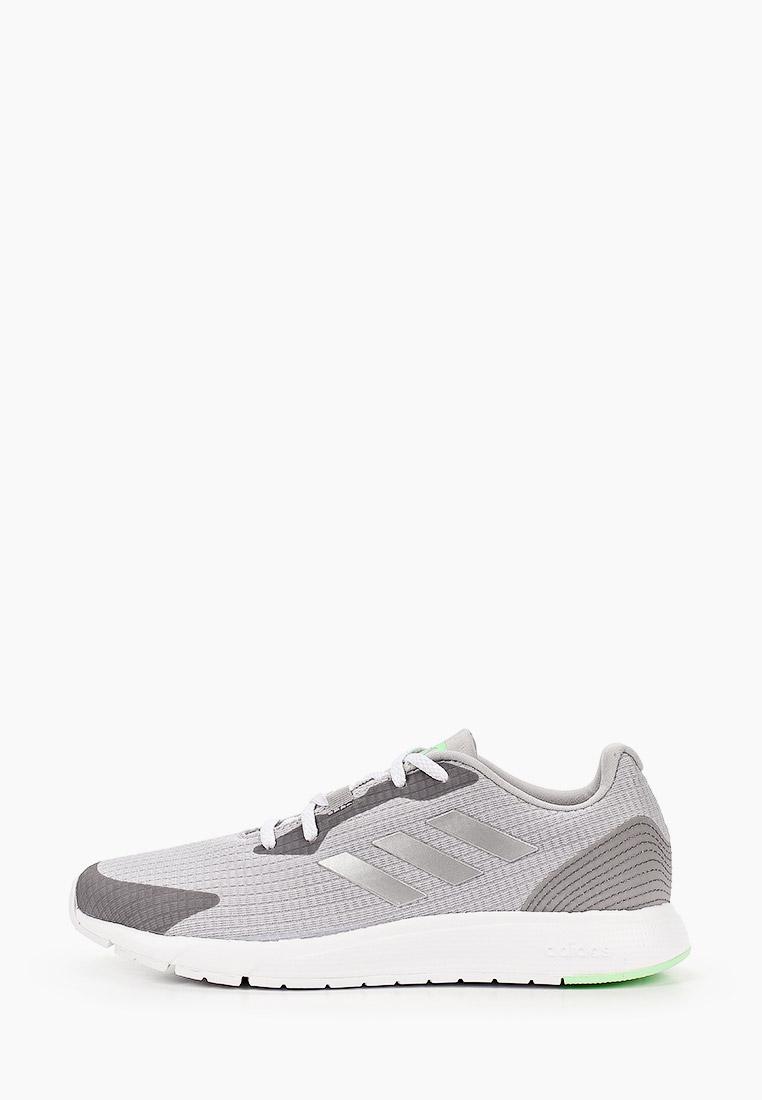 Женские кроссовки Adidas (Адидас) FW4763