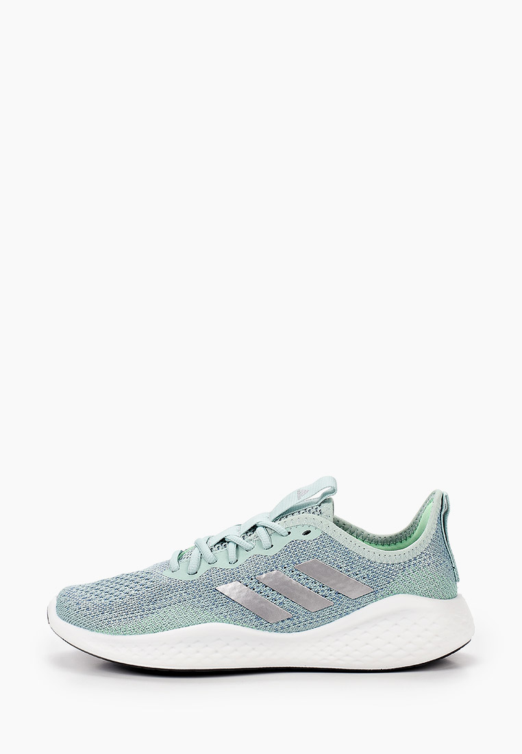Adidas (Адидас) FW5064: изображение 1